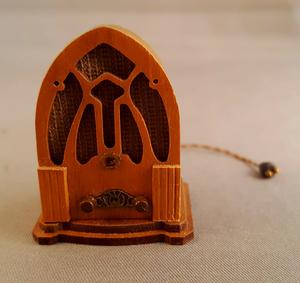 1990 Natl Table Model Radio.jpg