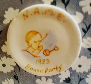 1983 Natl Baby Plate.jpg