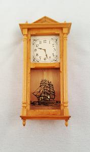 1985 Natl Wall Clock.jpg