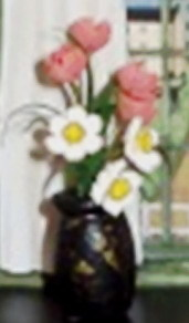 2008 NC Souvenir CottageSide Focus on Flowers.jpg