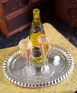 2007 NC Champagne Set.jpg